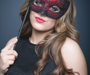 Gabi Ammirato – Mask