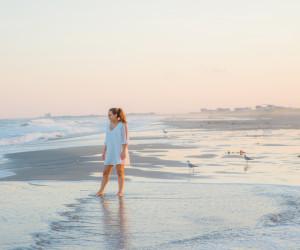 gabi-ammirato-beach_3