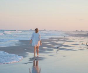 gabi-ammirato-beach_4