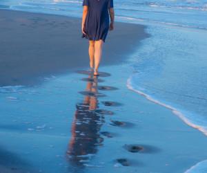 gabi-ammirato-beach_5a