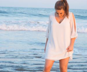 gabi-ammirato-beach_2