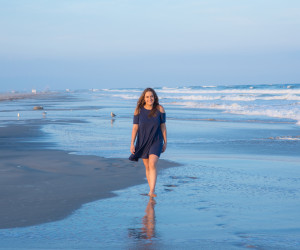 gabi-ammirato-beach_5