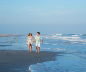 gabi-ammirato-beach_9