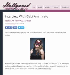 interview-with-hollywood-news-source